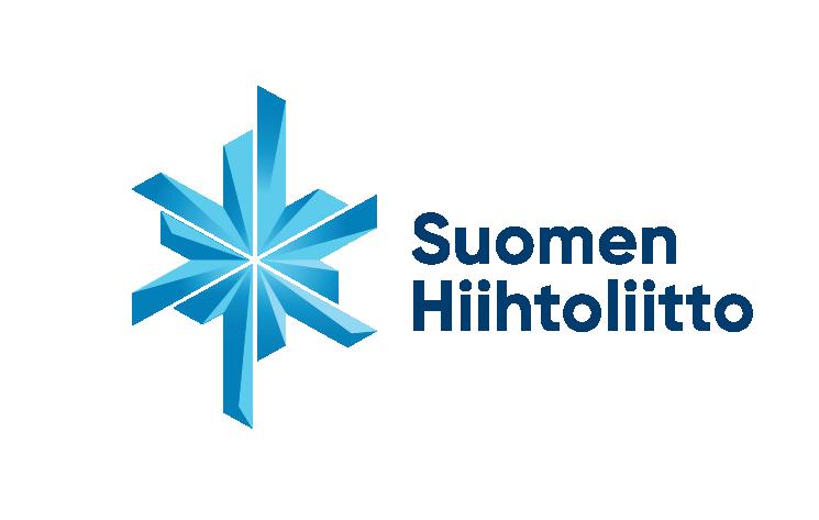 Organisaatio - Suomen Hiihtoliitto